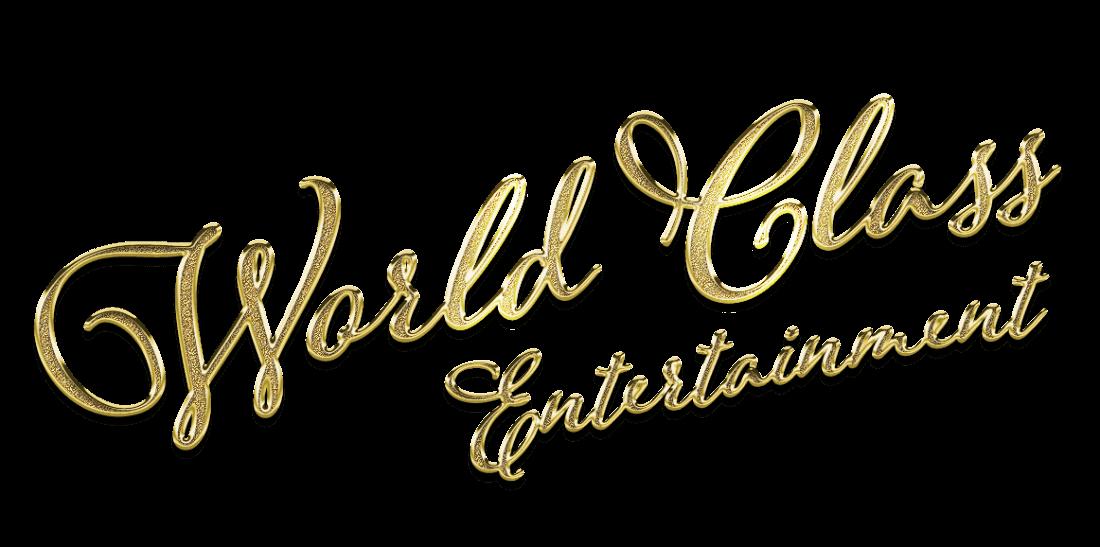 world-class_1100x547