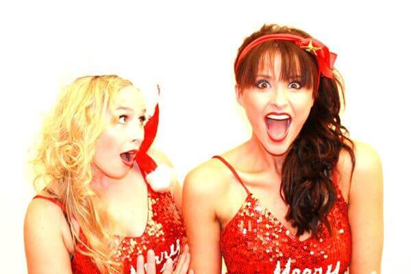 xmas-decadedivas_600x400_compressed